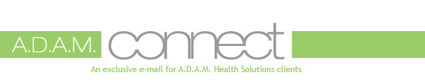 ADAM Health Connect